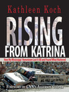 Rising from Katrina (eBook): How My Mississippi Hometown Lost It All and Found What Mattered
