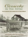 Ocracoke in the Fifties (eBook)
