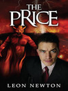 The Price (MP3)
