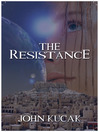 The Resistance (MP3): Unabridged
