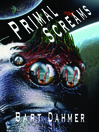 Primal Screams (MP3)