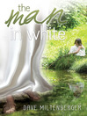 The Man in White (MP3)