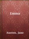 Emma [electronic resource]