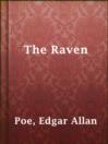 The raven [eBook]