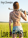 Love at First Shot (MP3)