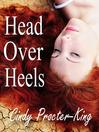 Head Over Heels (MP3)