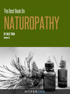 The Best Book on Naturopathy (eBook)