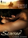 Scarred (eBook)