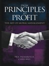 From Principles to Profit (eBook)