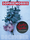 Sophie Kooks Month by Month (eBook): December