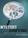 Mystery Shopping (eBook)