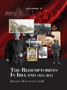 The Redemptorists in Ireland, 1851-2011