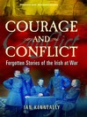 Courage and Conflict (eBook)