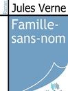 Famille-sans-nom (eBook)