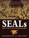 SEALs (eBook): The US Navy's Elite Fighting Force