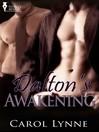 Dalton's Awakening (eBook)