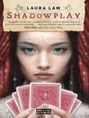 Shadowplay (eBook)