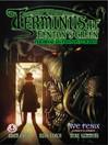 Terminal en Fentons Green (eBook): Jack. Asesino en serie