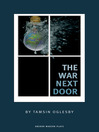 The War Next Door (eBook)