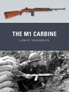 The M1 Carbine (eBook)