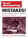Most Amazing Mistakes! (eBook)