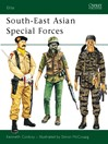 South-East Asian Special Forces (eBook)