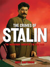 Stalin (eBook): The Murderous Career of the Red Tsar [Fully Illustrated]