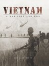 Vietnam (eBook): A War Lost and Won