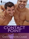 Contact Point (eBook)