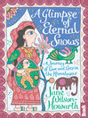 A Glimpse of Eternal Snows (eBook): A Journey of Love and Loss in the Himalayas
