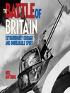 The Battle of Britain (eBook)