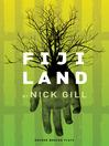 Fiji Land (eBook)