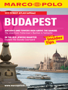 Budapest (eBook): Travel with Insider Tips