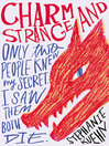 Charm and Strange (eBook)