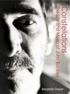 Constellations (eBook): The Life and Music of John Buckley