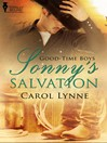 Sonny's Salvation (eBook)