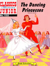 The Dancing Princesses (eBook)