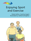 Enjoying Sport and Exercise (eBook)