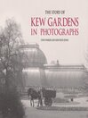 The Story of Kew Gardens (eBook)