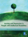 Anxiety and Depression in People with Learning Disabilities (eBook): Intervention strategies