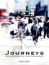 Journeys (eBook): Short Stories and Tall Tales for Managers