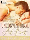 Unconventional at Best (eBook)