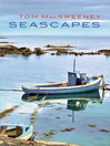 Seascapes (eBook): Book of the RTÉ Radio Series