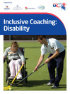 Inclusive Coaching (eBook): Disability