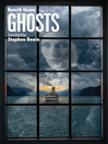 Ghosts (eBook)