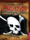 Piraten (eBook): Die Geschichte der Freibeuter