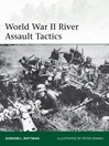 World War II River Assault Tactics (eBook)