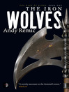 The Iron Wolves (eBook)
