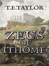 Zeus of Ithome (eBook)