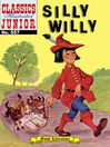 Silly Willy (eBook)